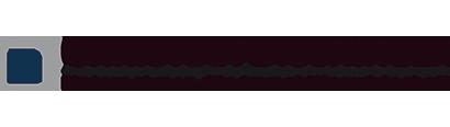Christian Dischinger - Unternehmen für Immobilienwirtschaft