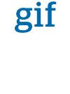 gif - Gesellschaft für Immobilienwirtschaftliche Forschung