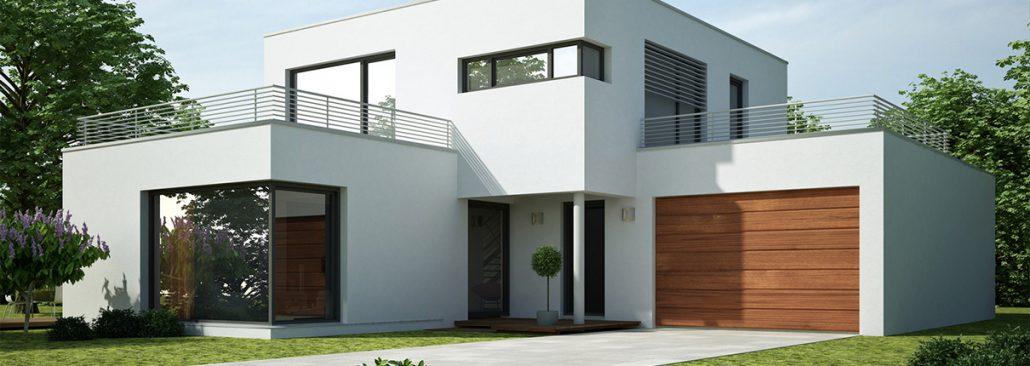 Häuser, Wohnungen in Regensburg zum Kauf