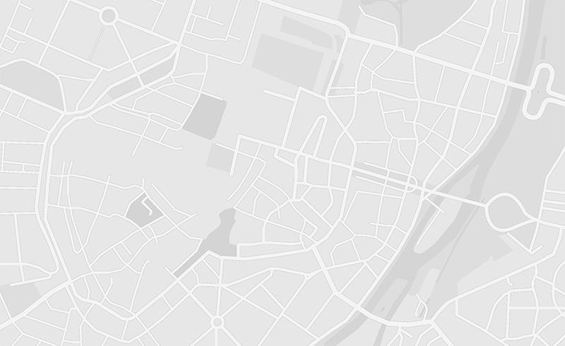 Dischinger Immobilien in Regensburg
