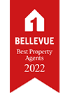 Best Property Agent 2021