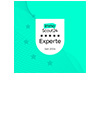 Immobilien Scout Premium Partner