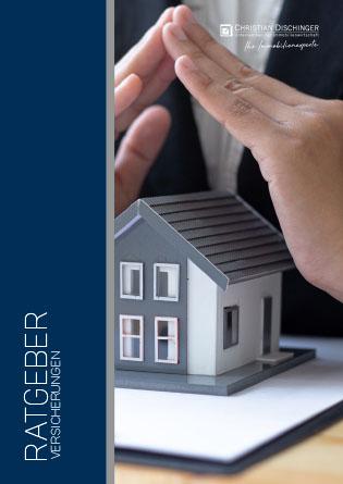 Immobilie Versicherung Ratgeber