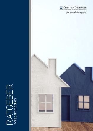 Anlageimmobilien Ratgeber